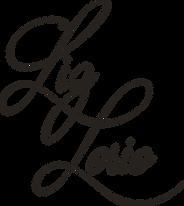 Liz Losio Logo.png