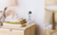 Dresser and bottle_2 crop.png