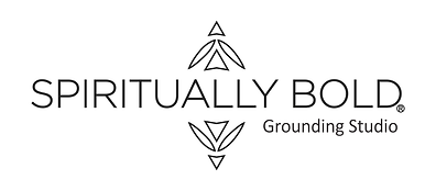 Grounding Studio Logo Page Cover.png