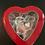 Thumbnail: Crystal Valentine's Day Box - Small