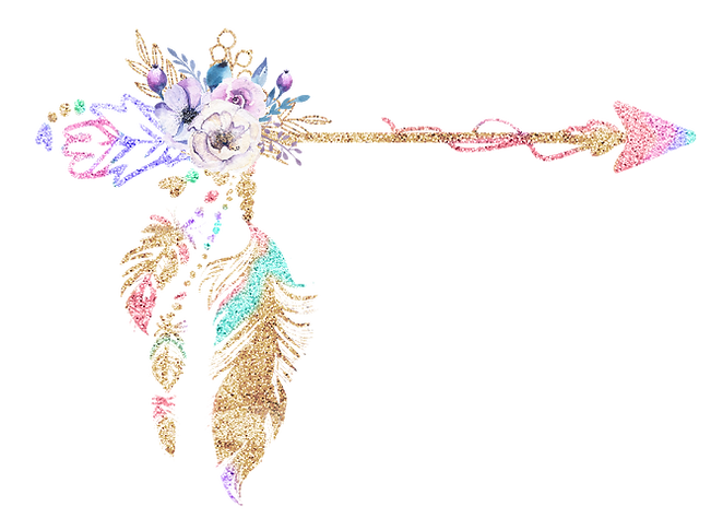 feather-clipart-boho-14.png