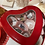 Thumbnail: Crystal Valentine's Day Box - Large