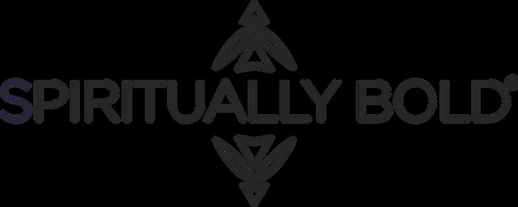 Spiritually Bold LogoThick.png