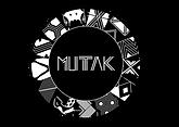 Logo 2019_MUTAK [alta]-01.png