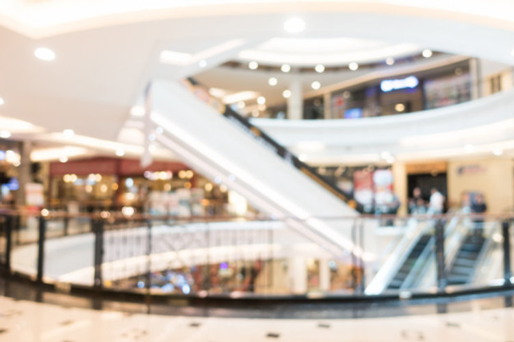 abstract-blur-defocused-shopping-mall_74