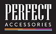 לוגו פרפקט.png