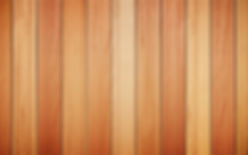 wood-background-realistic_107791-102.jpg