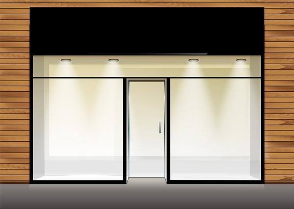 חזית חנות תבנית.png
