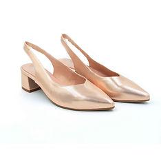 נעלי זהב.jpg