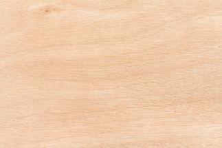 timber-interior-texture-min.jpg