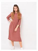 שמלה.png