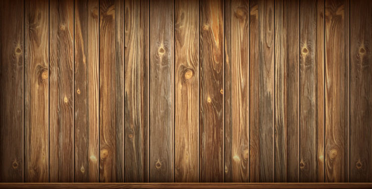 wooden-wall-floor-with-aged-surface-real