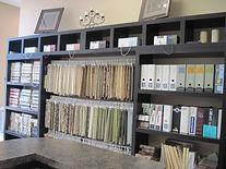 furniture repair and upholstery fabrics
