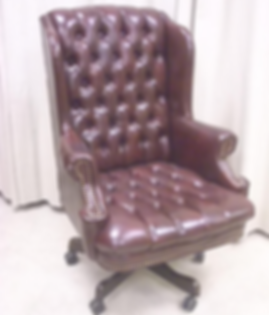 Office furniture upholstery
