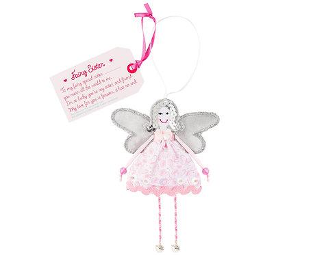 Fairy Sister