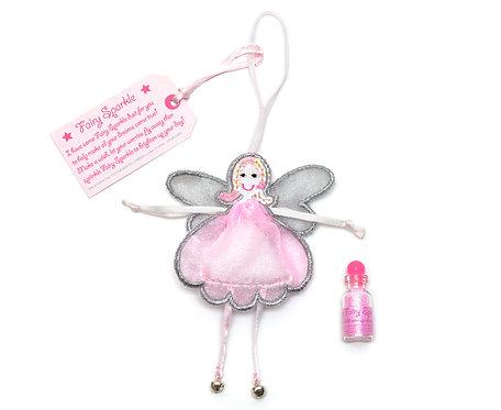 Fairy Sparkle