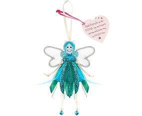 Good Friends Fairy