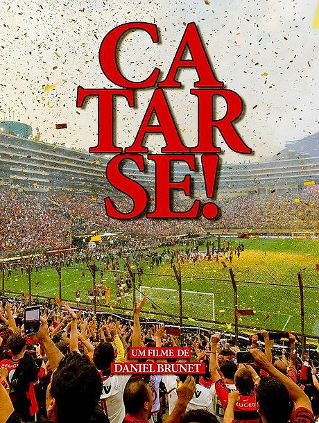 CATARSE_1.jpg