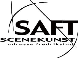 Logo-SAFTSvartGjennomsiktig_edited_edite