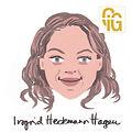 Ingrid Heckmann.jpg