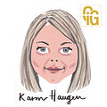 Karin Haugen.jpg