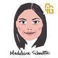 Madelene Schultz.jpg