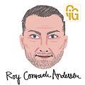 Roy C Aandersen.jpg
