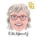 Rita Bjørnulf.jpg