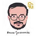 Bruno Jovanovic.jpg