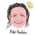 Hild Haaheim.jpg