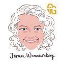 Jorun Wennersberg.jpg