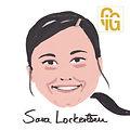 Sara Lockertsen.jpg