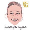 Henriett Y Krogstad.jpg