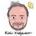 Mimir Kristiansson.jpg
