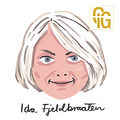 Ida Fjellbråten.jpg