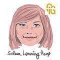Selma L Aarø.jpg