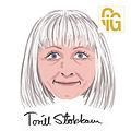 Torill Stokkan.jpg
