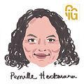 Pernille Heckmann.jpg