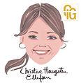 Christine Ellefsen.jpg