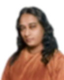 Paramahansa Yogananda_edited.png