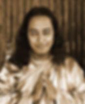 request-prayers.jpg