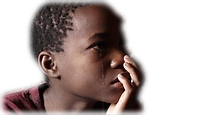 Children-Sufferingff.png
