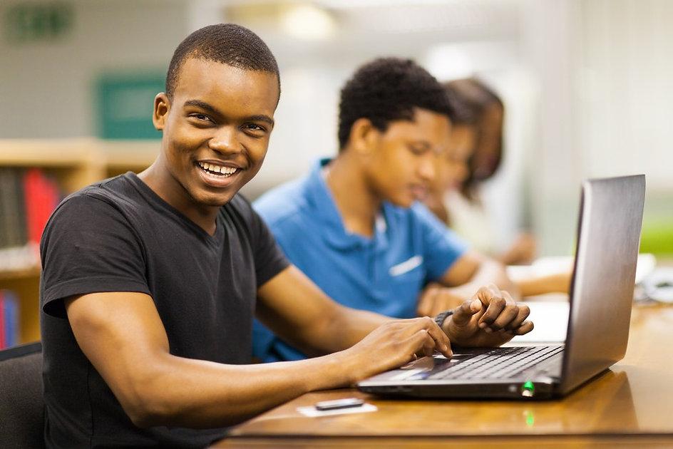 Online-courses-link-up-Africa.jpg