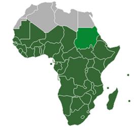 Sub-Saharan_Africa_map.png