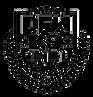 DFW K9 (BLACK).png