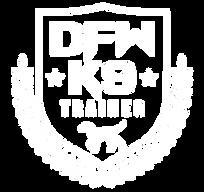 DFW K9 (WHITE).png