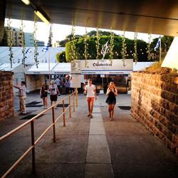 Entry Tunnel.jpg