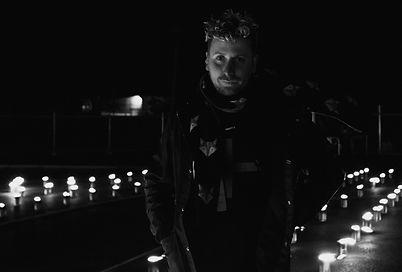 DarkMofo2018-KateBensen-5727-2.jpg
