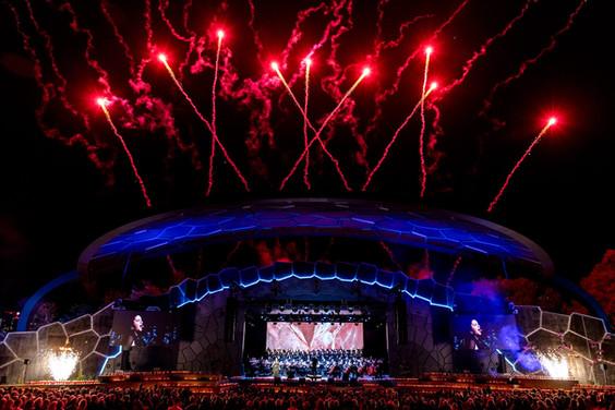 Verdi Finale Wide.jpg