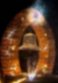 The Fire Bell.jpg